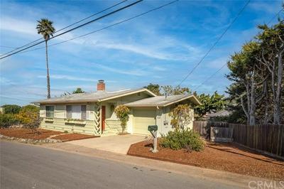 384 HENRIETTA AVE, Los Osos, CA 93402 - Photo 1