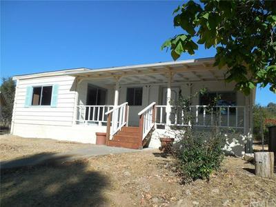 3991 SILVER BAR RD, Mariposa, CA 95338 - Photo 1