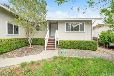 16624 GREENRIDGE RD, Hidden Valley Lake, CA 95467 - Photo 2