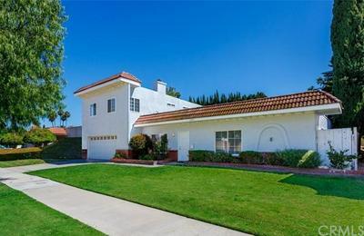 2541 N DELTA ST, Orange, CA 92865 - Photo 1