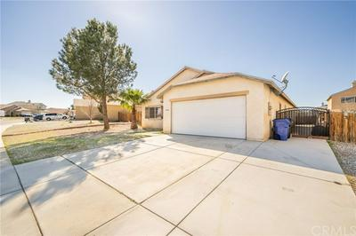 13642 WINEWOOD RD, Victorville, CA 92392 - Photo 2