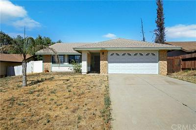 12041 NITA DR, Moreno Valley, CA 92557 - Photo 2
