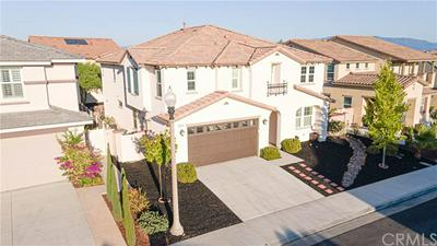39174 MOUNTAIN SKY CIR, Temecula, CA 92591 - Photo 2