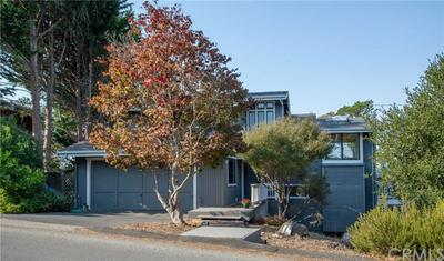 1418 ELLIS AVE, Cambria, CA 93428 - Photo 1