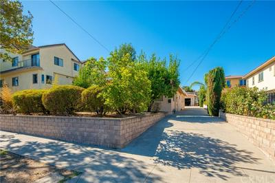 411 RUSSELL AVE, Monterey Park, CA 91755 - Photo 1