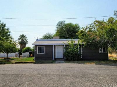 321 S COTTONWOOD LN, Blythe, CA 92225 - Photo 1
