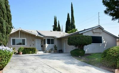 11508 GOTHIC AVE, Granada Hills, CA 91344 - Photo 1