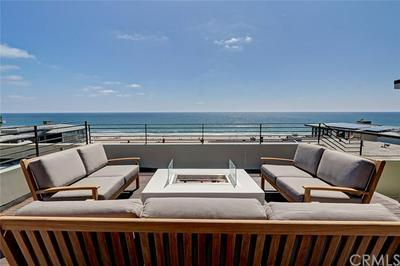 2110 OCEAN DR, Manhattan Beach, CA 90266 - Photo 1