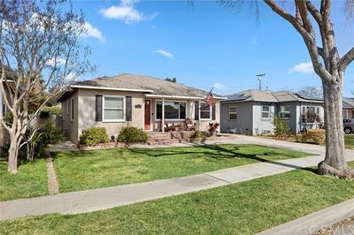 6227 GREENMEADOW RD, LAKEWOOD, CA 90713 - Photo 1