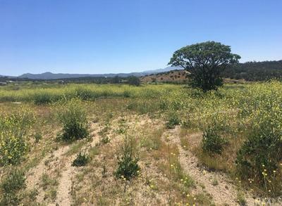 1 N DUSTY TRAIL, Aguanga, CA 92536 - Photo 1