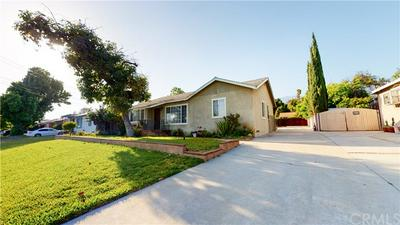 1623 2ND ST, Duarte, CA 91010 - Photo 1