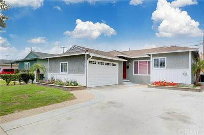 15613 DELCOMBRE AVE, Paramount, CA 90723 - Photo 1