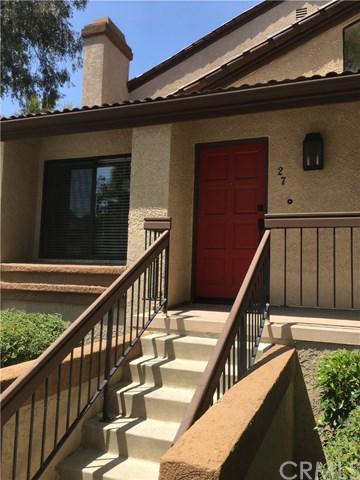 27 ROCK CLIFF PL, Phillips Ranch, CA 91766 - Photo 1