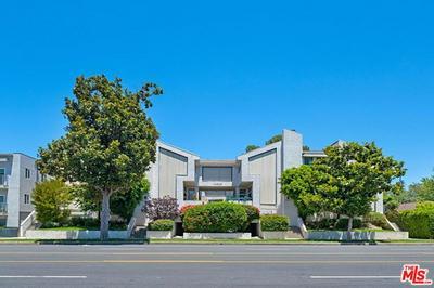 14025 RIVERSIDE DR UNIT 2, Sherman Oaks, CA 91423 - Photo 1