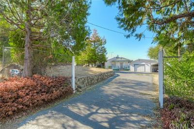 106 PEAK VIEW DR, Oroville, CA 95966 - Photo 2
