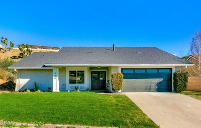 690 CREEKMONT CT, Ventura, CA 93003 - Photo 1
