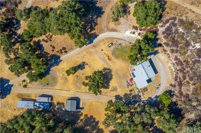 900 SAUCELITO CREEK RD, Arroyo Grande, CA 93420 - Photo 2