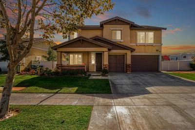 260 RIVER ST, Fillmore, CA 93015 - Photo 2