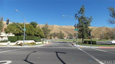 1400 W EDGEHILL RD APT 4, San Bernardino, CA 92405 - Photo 2