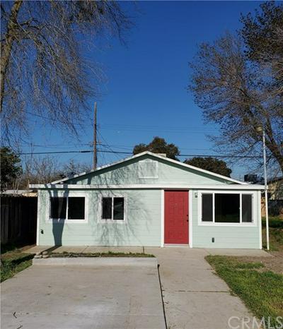 404 COLUSA AVE, CHOWCHILLA, CA 93610 - Photo 1