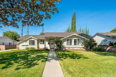 1833 S 3RD AVE, Arcadia, CA 91006 - Photo 1