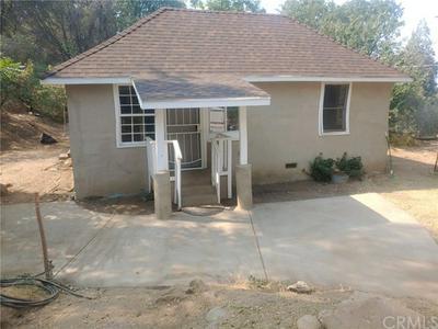3247 STATE HIGHWAY 49 S, Mariposa, CA 95338 - Photo 1