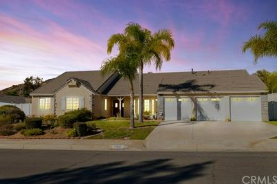 24682 MORNING MIST DR, Moreno Valley, CA 92557 - Photo 1