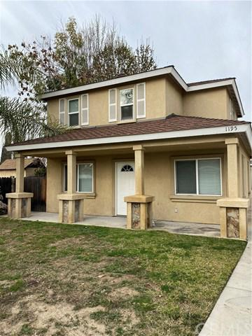 1195 W FERNLEAF AVE, Pomona, CA 91766 - Photo 2