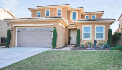 5643 AVENIDA DE PORTUGAL, Chino Hills, CA 91709 - Photo 2