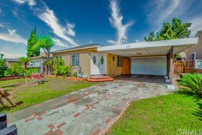 825 W 138TH ST, Compton, CA 90222 - Photo 1