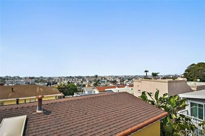 959 2ND ST, Hermosa Beach, CA 90254 - Photo 2