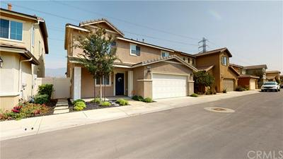 1420 CHINABERRY LN, Beaumont, CA 92223 - Photo 1
