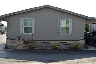 200 N GRAND AVE SPC 39, Anaheim, CA 92801 - Photo 2