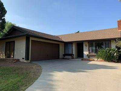 5409 LAUREL RIDGE LN, Camarillo, CA 93012 - Photo 1