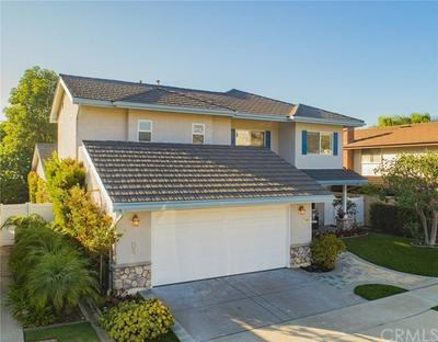 19521 SIERRA SOTO RD, Irvine, CA 92603 - Photo 1