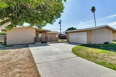 81395 FRANCIS AVE, INDIO, CA 92201 - Photo 1
