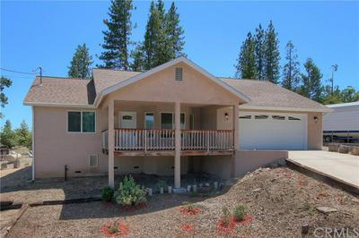 52936 PINE DR, Oakhurst, CA 93644 - Photo 2