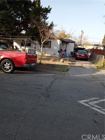 264 E OLIVE ST, San Bernardino, CA 92410 - Photo 1