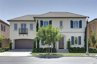 60 ACORN, Irvine, CA 92604 - Photo 1