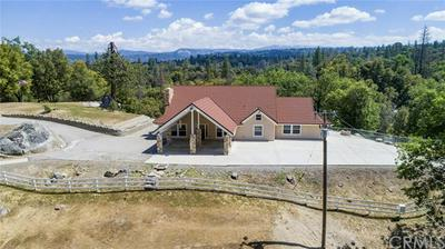 37828 CHINA CREEK RD, OAKHURST, CA 93644 - Photo 2