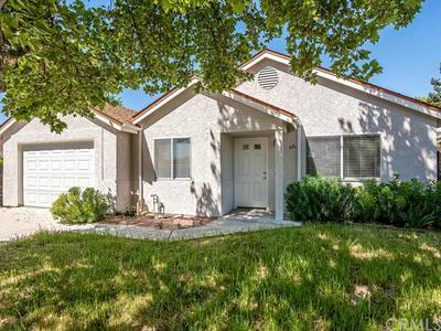 46 LONE OAK WAY, Templeton, CA 93465 - Photo 1
