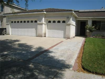 3239 THOROUGHBRED ST, Ontario, CA 91761 - Photo 1