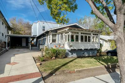 1526 MILL ST, San Luis Obispo, CA 93401 - Photo 1