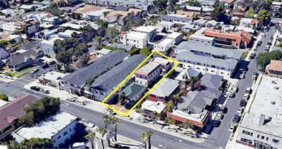 1625 E 4TH ST, Long Beach, CA 90802 - Photo 1