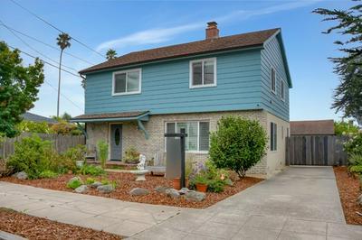 309 ESTRELLA AVE, Outside Area (Inside Ca), CA 95076 - Photo 1