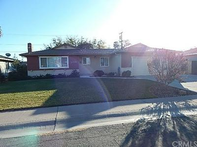 1130 CYPRESS ST, Willows, CA 95988 - Photo 1