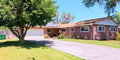 1260 ORCHARD LN, Chico, CA 95926 - Photo 1