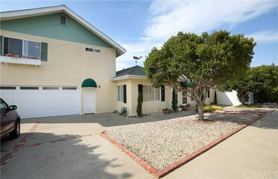 471 N 5TH ST, Grover Beach, CA 93433 - Photo 1