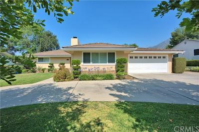 1717 WILSON AVE, Arcadia, CA 91006 - Photo 2