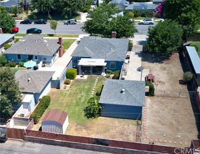 441 SYCAMORE AVE, Brea, CA 92821 - Photo 1